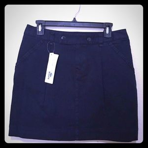 Lacoste Eclipse stretch Skirt